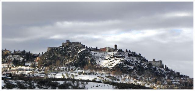 Verucchio 19-02-2012