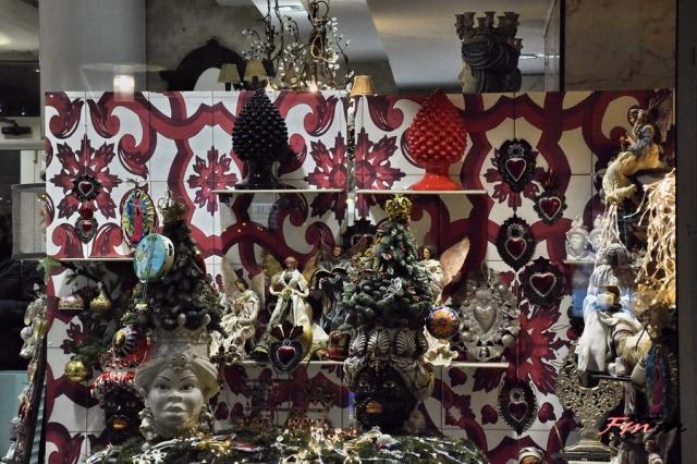 Milano Marittima Natale