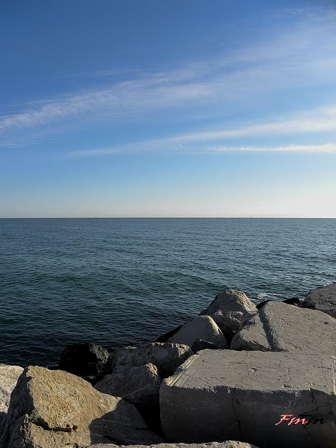 Rimini 10-04-2014