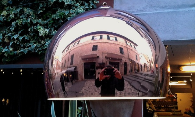 Santarcangelo di Romagna 29-12-2020